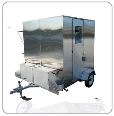 Hot Dog Carts Factory Direct 800-915-4683 US Factory Hot Dog Carts