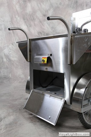 Willydogs Hot Dog Carts Buy Now Thank Us Later