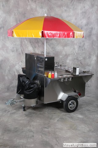 Willydogs Hot Dog Carts, Buy Now Thank Us Later! on taco diagram, ice cream maker diagram, hot plate diagram, boat diagram, truck diagram,