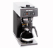 Coffee Maker (Pour-Over) - 110 Volt